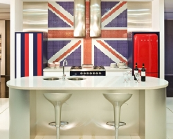 display_kitchens_17
