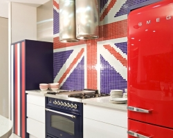 display_kitchens_18