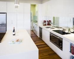 richmond_modern_kitchen_pic02