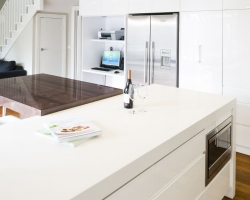 richmond_modern_kitchen_pic03