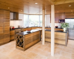 Shoreham - European Kitchen Design