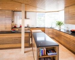 beautiful_kitchen_design_australia_03
