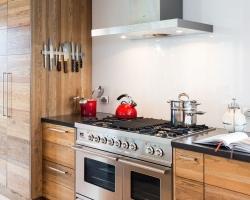 beautiful_kitchen_design_australia_04
