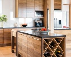 beautiful_kitchen_design_australia_05