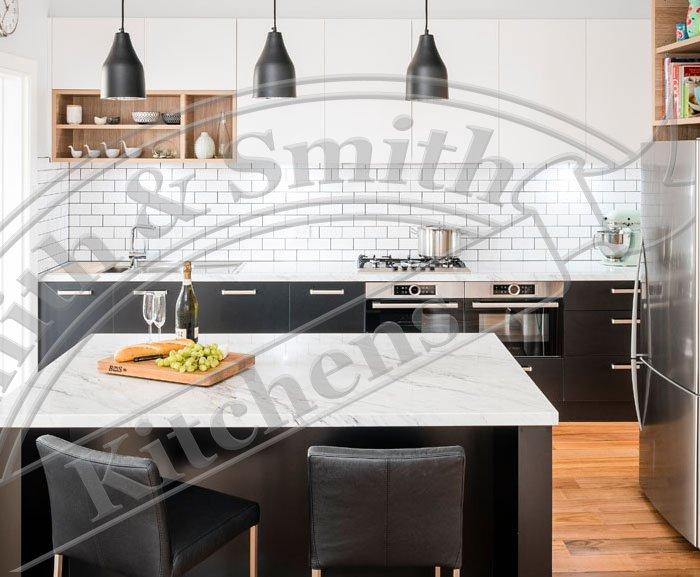 Brighton classic kitchen pic03 smithandsmith timturner4387 smithandsmith timturner4281 brighton laundry smithandsmith timturner 4526