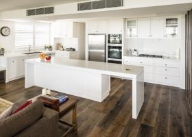 toorak_modern_kitchen_003.jpg