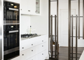 toorak_modern_kitchen_004.jpg