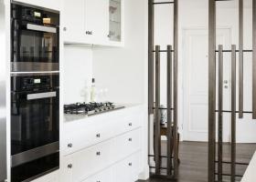 toorak_modern_kitchen_004.jpg