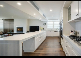 toorak_modern_kitchen_005.jpg