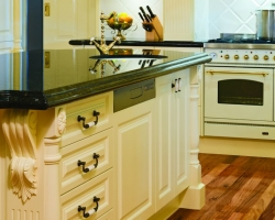 traralgon_country_kitchen_pic07