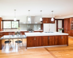 Red Gum Kitchen