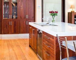 beautiful kitchen cabinets images wandin gum kitchen smith amp smith 4387