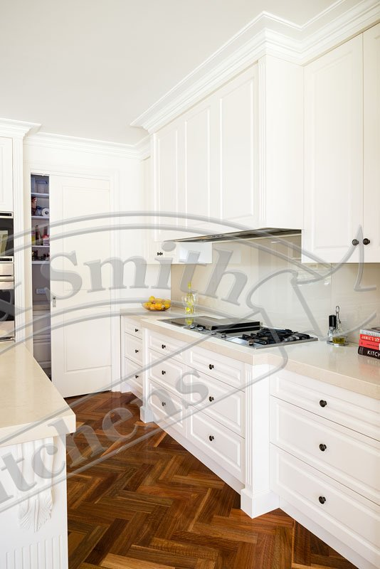 the surprising thing about classic style kitchens smith smith rh smithandsmith com au