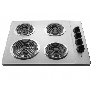 Choosing your new cooktop | Stoves