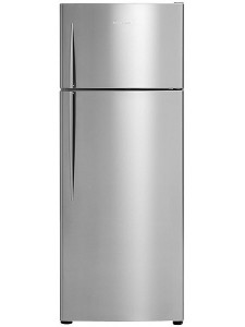 Choosing a Fridge - Fridge with Freezer on top