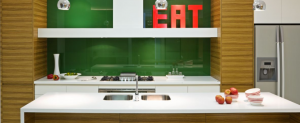 kitchen-design-retro