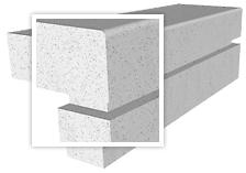 shadow-edge-benchtop-kitchen-design