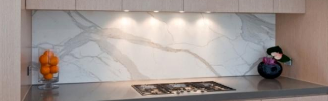 Splashbacks Kitchens Smith Smith Kitchens