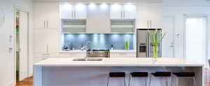 kitchen-design-armstrong