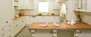 Country Kitchen Pictures Gallery