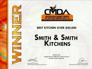 cmda-best-kitchen-design