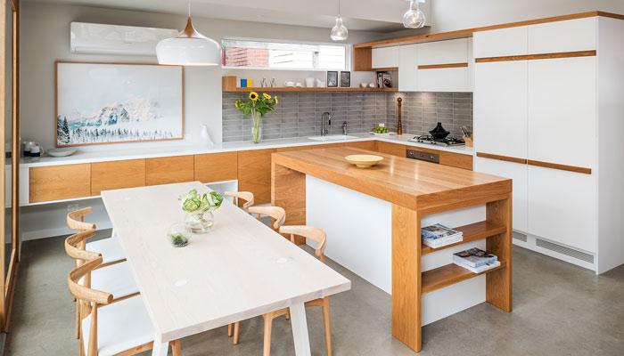 kitchenmaterials
