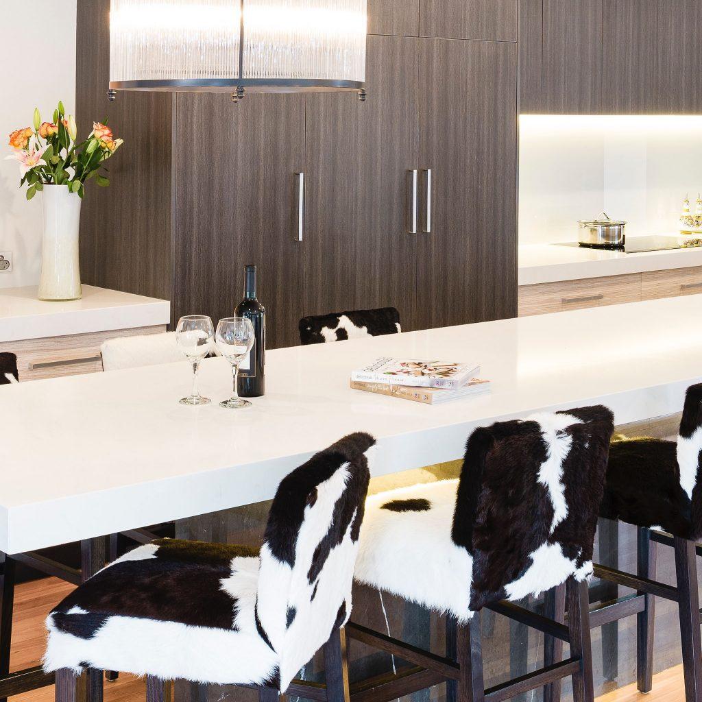 Kitchen Design Trends 2016: Australian Kitchen Design Trends 2016