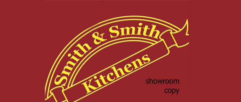 Smith and Smith Flipbook - Kitchen Pictures