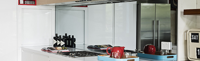 mirror-splashback-kitchen-designs-melbourne