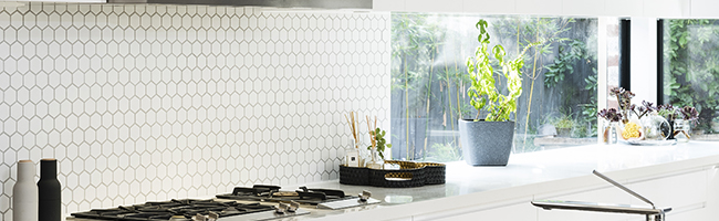 tile-splashback-kitchen-designs-melbourne