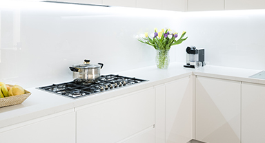task-lighting-kitchen-renovations-melbourne