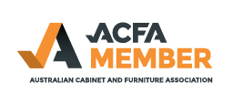 Member of ACFA