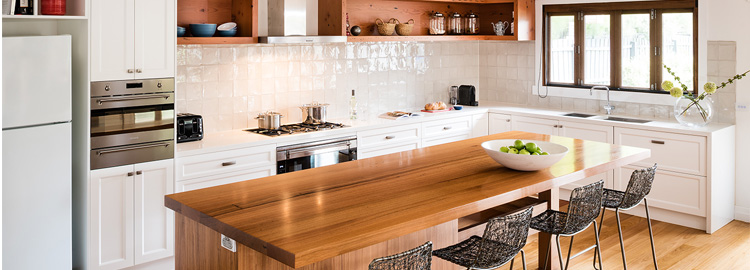 Designing The Ultimate Eco Friendly Kitchen For Your Melbourne Home Smith Smith