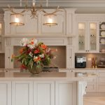 French Provincial Kitchen Smith & Smith Kitchens