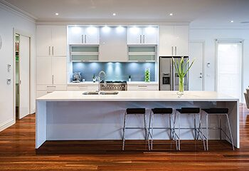 Kitchen Renovations Melbourne Custom Kitchen Design Smith Smith Kitchens